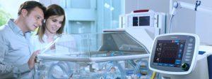 Разработан новый стандарт медицинской помощи пациентам с ВИЧ