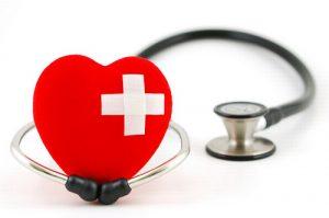Объявлено о создании лекарства, «идеально» подавляющего ВИЧ