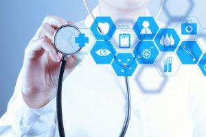 Здоровье по интернету: закон о телемедицине зависит от подзаконных актов