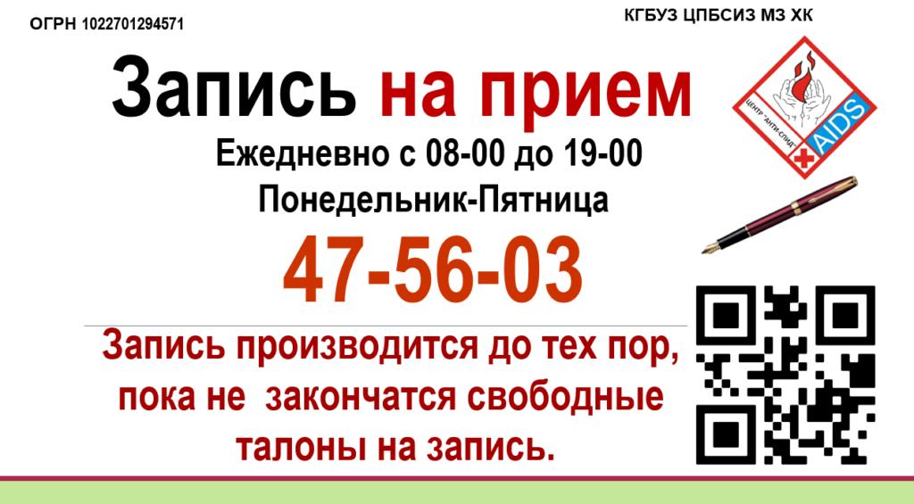5afe211826577