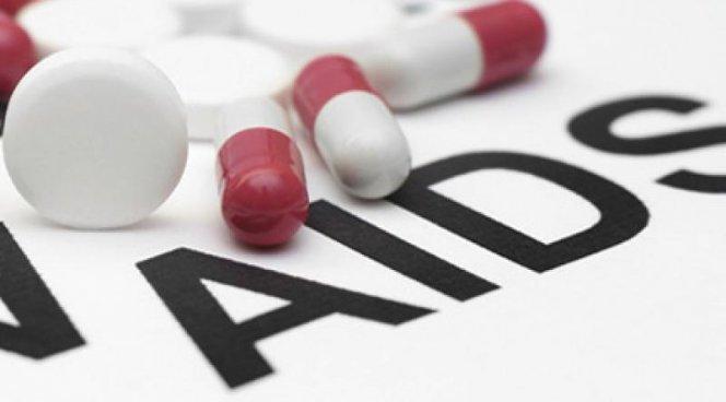 Уже не приговор: четверть россиян с ВИЧ практически не заразны ...