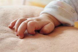 Младенцев в Хабаровском крае защитят от ВИЧ-инфекции законом