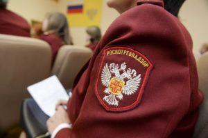 В 13 регионах России более 1% жителей живут с ВИЧ