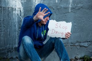 Около 16% случаев инфицирования ВИЧ в Хабаровском крае связаны с употреблением наркотиков