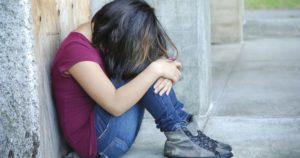 ВИЧ занимает 3 позицию среди распространенных заболеваний  молодежи