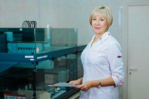 Итоги всероссийской акции Стоп ВИЧ/СПИД подвели в Хабаровском крае