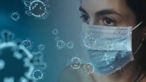 BHIVA обновила данные о риске COVID-19 для людей с ВИЧ
