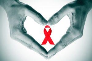 Британская фармацевтическая компания ViiV Healthcare создала фонд помощи людям с ВИЧ в ответ на пандемию COVID-19