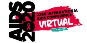 Пять важных докладов о COVID-19 и ВИЧ по итогам конференции AIDS 2020
