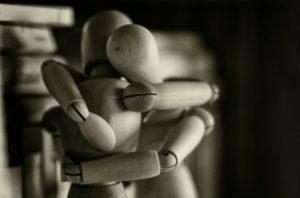 «Добрый психолог» поможет людям с ВИЧ из отдаленных регионов