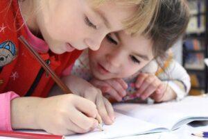 Право на полноценную жизнь есть у каждого ребенка с ВИЧ – Анна Кузнецова