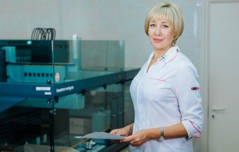 Хабаровский Центр АнтиСПИД: ВИЧ-больные в пандемию – в особой зоне риска