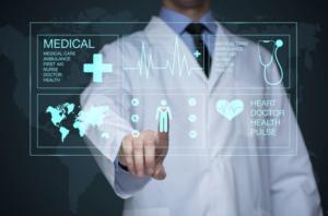 Эксперт: использование биометрических данных поможет в борьбе с ВИЧ