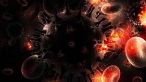 ВОЗ: пандемия COVID-19 негативно сказалась на лечении ВИЧ