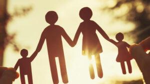 До четверти детей с ВИЧ в России узнают диагноз не от родителей