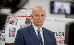 В России стала увеличиваться доля подростков с ВИЧ