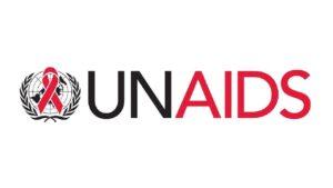 ЮНЭЙДС приняла новую стратегию по искоренению СПИДа к 2030 году