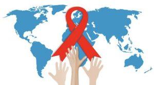ЮНЕЙДС: Новое глобальное обязательство для прекращения эпидемии ВИЧ – покончить с неравенством