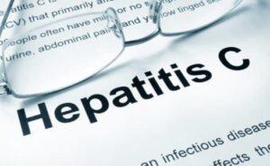 Появление вакцины против гепатита C возможно в ближайшие 5 лет